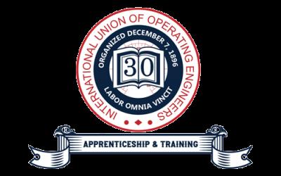 Apprenticeship Training Program Information