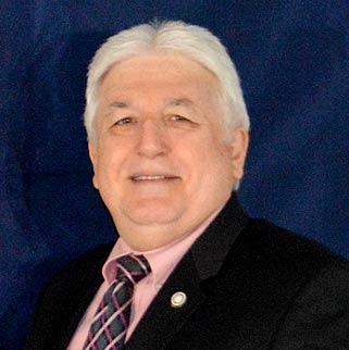 Anthony Calandrino
