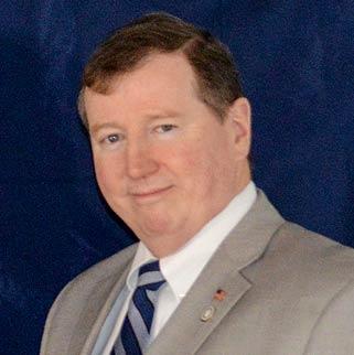 Brendan McPartland