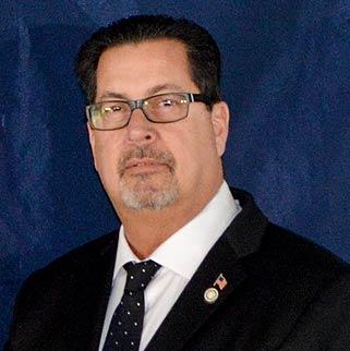 Robert Moccio